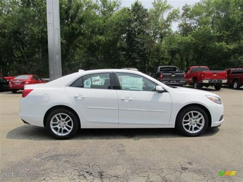 chevrolet malibu 2013 lt summit white 2013 chevrolet malibu lt exterior photo