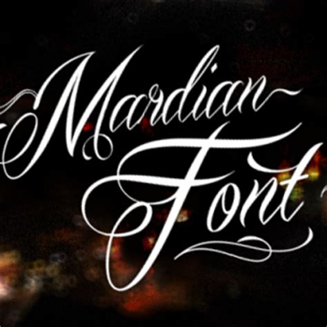 buy font for commercial use in graphic design wedding