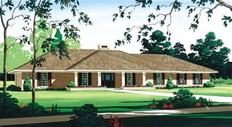 the godfrey house plan godfrey court 2700 3597 4 bedrooms and 2 baths the