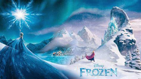 frozen film website goodies 169 la reine des neiges