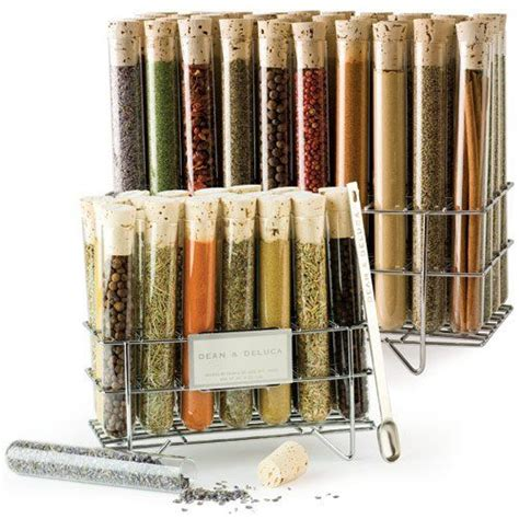 Test Spice Rack by Test Spice Rack Maxwell S Daily Find 03 21 12