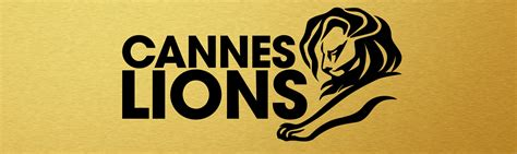 cannes lions mobile weber shandwick and its clients win high honours at cannes