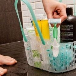 Student Bathroom Essentials 25 Best Ideas About Shower Caddy On