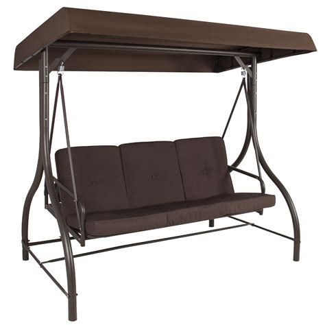 swing chair with stand sams club hanging chaise lounger chair arc stand air porch swing