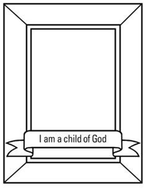 themes in god help the child 142 best images about god made me senses on pinterest