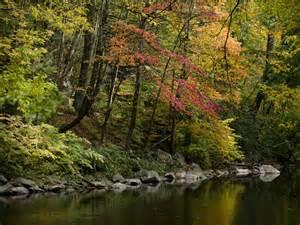 pennsylvania fall foliage 2015 pictures cbs