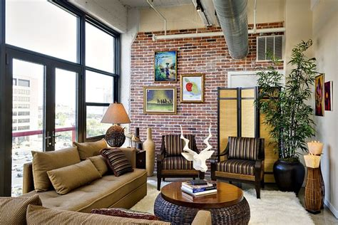 cool wall for living room 100 brick wall living rooms that inspire your design creativity