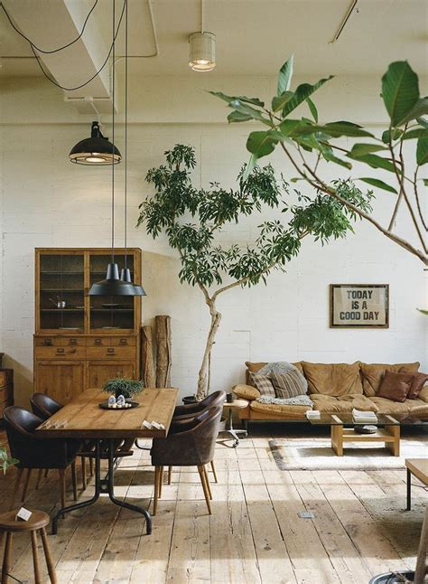 best 25 loft living rooms ideas on loft home