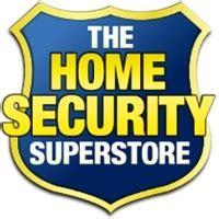the home security superstore homesecurityss on