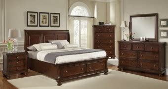 Discontinued Bassett Bedroom Furniture Discontinued Bassett Bedroom Furniture 2013 Bedroom Furniture Reviews