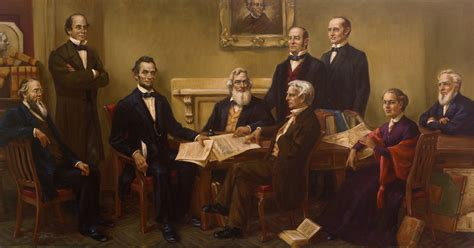 when did abraham lincoln issue the emancipation proclamation abraham lincoln s emancipation proclamation popular culture