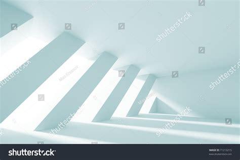 Abstract Interior Design by Abstract Interior Design Stock Photo 71213215