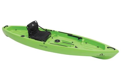 kayak boats sit on top research 2016 ascend kayaks fs10t sit on on iboats