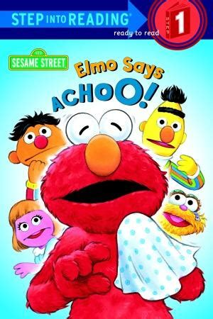 random house children s books random house sesame street launch eimprint children s book council