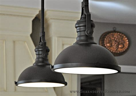 Farmhouse Style Light Fixtures Light Fixtures Rustic Farmhouse Light Fixtures Free Design Pencahayaan Lighting Photography