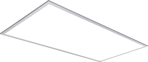 2 X 4 Ceiling Light Led Light Design Enchanting 2x4 Led Light Fixtures 4 Led Light Fixtures 2x4 Led Panel