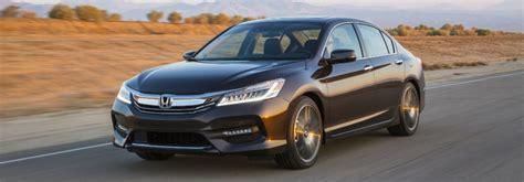 honda performance engines 2017 honda accord engine performance