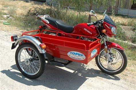 cc lik motor sepeti