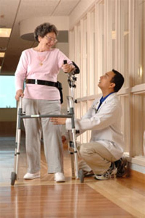Bethsda Hospital Detox by Specialized Rehabilitation Programs Bethesda Hospital East