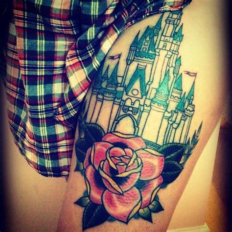 tattoo sourcil quebec les 47 meilleures images du tableau tatuagens sur
