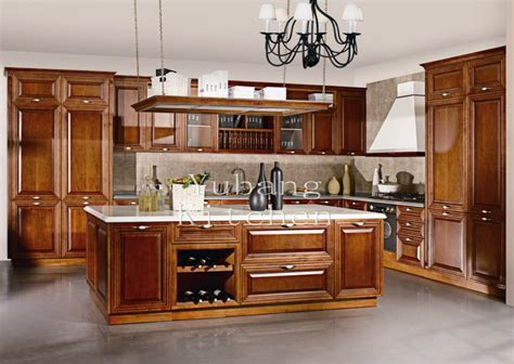 kitchen furniture direct 28 kitchen furniture direct kitchen furniture
