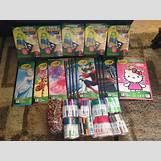 Crayola Marker Maker | 960 x 720 jpeg 126kB