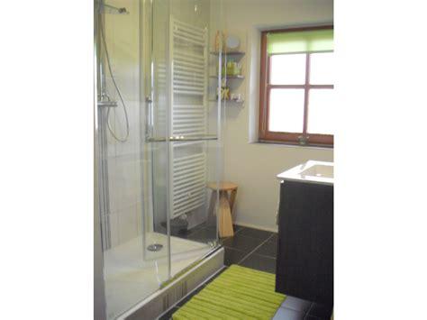 Neues Badezimmer Ideen by Neues Badezimmer Ideen Preshcool Verschiedene