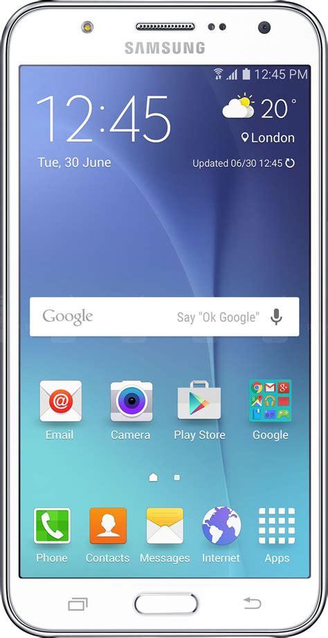 Harga Samsung J7 Prime Cellular World samsung galaxy j7 v specs and price phonegg