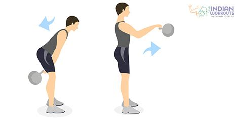 arm swings workout 10 best total body exercises for a perfect total body