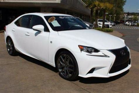 white lexus is 250 2017 best 25 lexus is250 ideas on is 250 lexus