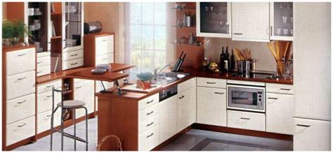 farbe für küchenfronten schlafzimmer gestalten schr 228 ge