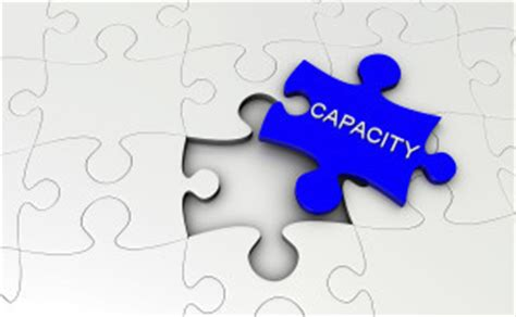 Ordinary Church Organizations #2: What-is-Capacity-Building-300x185.jpg