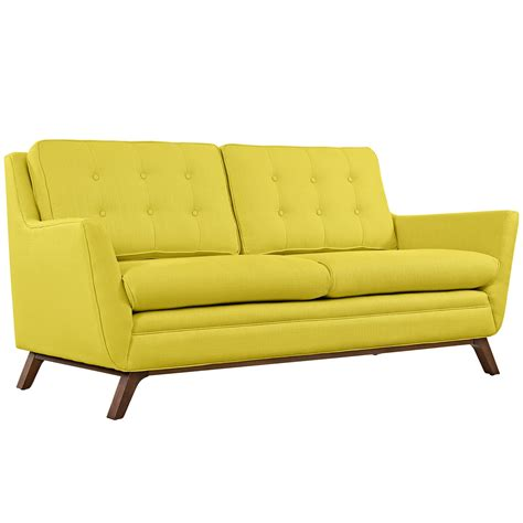 upholstered loveseats beguile contemporary button tufted upholstered loveseat sunny
