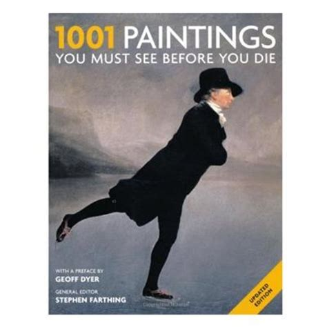 1001 photographs you must see before you die simon roberts 1001 paintings you must see before you die stephen farling 9781844037049