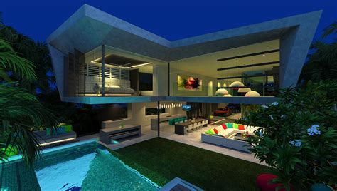design a house online for fun clout house chris clout design