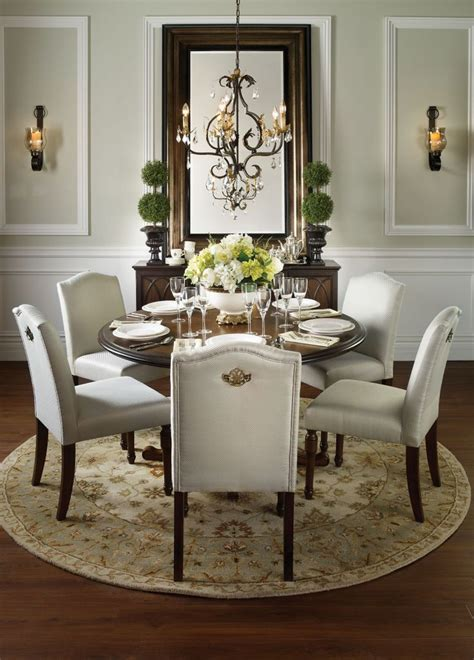 Canadian Dining Room Furniture Glamorous Dining Room Sets Canada Images Best Inspiration Home Design Eumolp Us