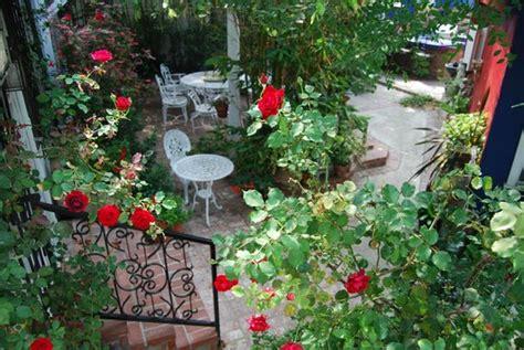 garden cottage los angeles garden cottage b b updated 2017 prices b b reviews