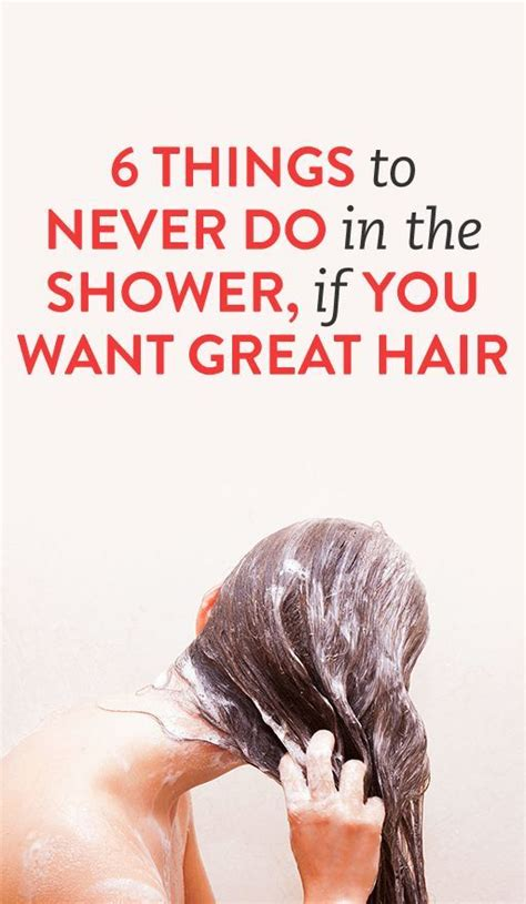 Do You Want To Hair by 242 Best Images About Hair On