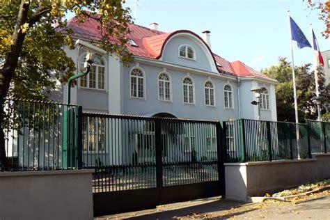 the london suede wiki ambassade de france en estonie wikip 233 dia