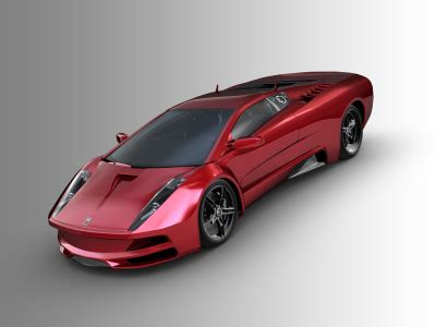 Sports Car Insurance by High Performance Car Insurance For Sports Cars Car