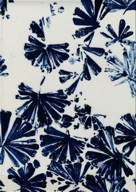 Ikat Pinggang Leaf Shape Decorated Color Design Ra5775 201 best images about tie dye shibori ikat on t shirts silk and fabrics