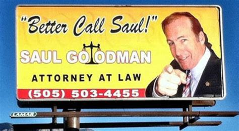 breaking bad sequel better call saul the shadow league breaking bad prequel to drop next year