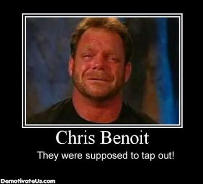 Chris Benoit And Family Found Dead by Mass Hysteria Wrestlers Of Yore Superfly Jimmy Snuka