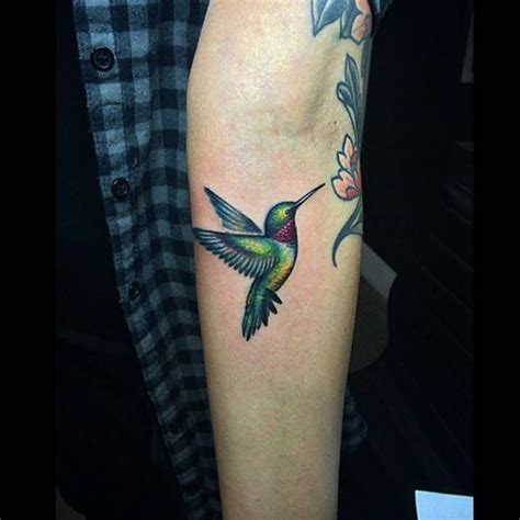 ruby tattoo designs 48 greatest hummingbird tattoos of all time beautiful