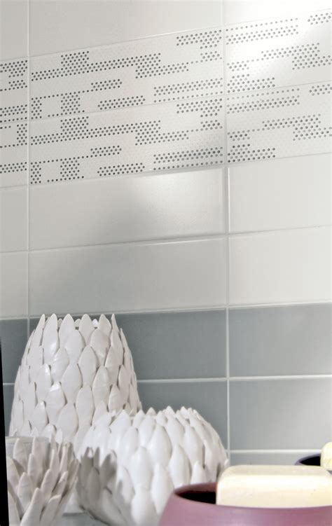 rivestimento bagno grigio rivestimento bagno grigio wall musis ceramica