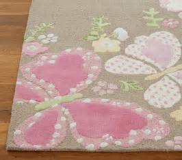 Girls Bedroom Rug Color Your Kid S Childhood With The Camille Rug