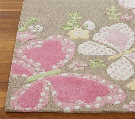 rugs for girls bedroom color your kid s childhood with the camille rug