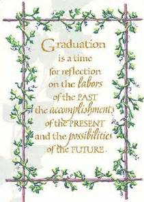 25 encouraging bible verses for graduates dove s journey thoughts