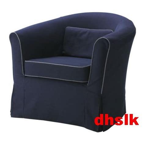 ikea tullsta chair slipcover ikea ektorp tullsta armchair slipcover chair cover idemo