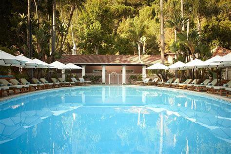 bel air hotel hotels deals discounts for hotel reservations from